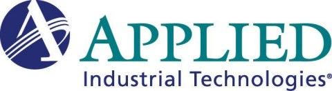 Applied Industrial Technologies Introduces its New 2020-2021 Industrial Products Catalog with More Than 31,000 Products