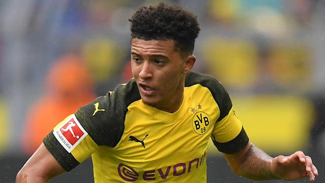 In setting his sights on the Bundesliga title with the German side next season, the youngester distanced himself from transfer speculation