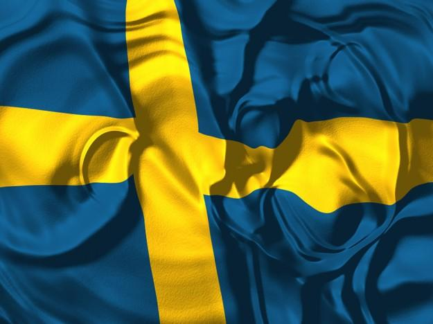 Swedish government allows citizens to take over official Twitter account