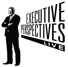 C-Suite TV's Executive Perspectives LIVE Enters Seventh Digital Television Season with Discussions on Innovation and Disruption