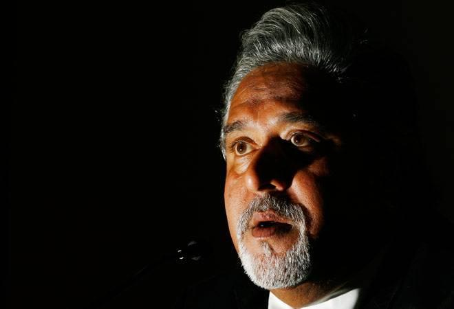 Vijay Mallya, who is undergoing an extradition trial in a UK court over  Rs 9,000-crore fraud and money laundering charges, will face next year a  parallel litigation brought by 13 Indian banks to freeze nearly $1.5  billion of his assets.