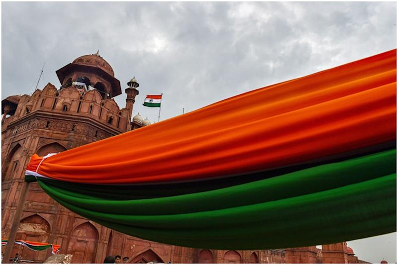 Independence Day 2020: How to Celebrate at Home This Year While Maintaining Social Distancing