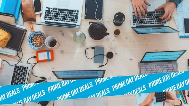 Photo Illustration by Elizabeth Brockway/The Daily Beast * Amazon Prime Day is here. Not a Prime member yet? Sign up here. * Shop the rest of our other Prime Day deal picks here or check out our specific guides to the best home goods sales and our favorite apparel discounts going on now.Scouted is here to surface the best deals of Prime Day 2019. We'll be sifting through everything around the clock to find the best sales out there. Bookmark this page and check back whenever you feel like finding your next great buy. Smart Assistants & SpeakersSonos Beam Smart TV Sound Bar with Amazon Alexa Built-in + $100 in Amazon Gift Card, $360 (28% off)Sonos One Smart Speaker with Amazon Alexa Built-in + $50 Amazon Gift Card, $179 (28% off)Fire TV Cube4K Ultra HD Streaming Media Player, $70 (42% off) * Get 50% off for three months on SHOWTIME, STARZ, and CBS All Access through Prime Video * Get a $45 Sling TV credit, which can be used in three installments as $15 discounts from the first three months of the service.Echo Plus Smart Home Hub, $110 (27% off)Echo Dot Smart speaker with Alexa, $25 (50% off)Echo Show, $160 (30% off)Portal from Facebook, $79 (56% off) Tablets & E-ReadersApple iPad, $300 (30% off)All-New Fire 7 Tablet with 16 GB and 7-Inch Display, 16 GB, $30 (40% off)Kindle Oasis E-Reader (Previous Generation), $175 (24% off)New Waterproof Kindle Paperwhite, $85 (35% off)All-New Kindle with Built-In Front Light, $60 (33% off) Smart HomeSave 39% on iRobot Roomba Robot VacuumsRing Video Doorbell Pro, $170 (32% off)eero Pro Advanced Pro-Grade Tri-Band Mesh WiFi System, $99 (50% off)Nixplay Seed 10.1-Inch Digital Photo Frame, $105 (29% off) KitchenSave up to 33% on top-rated Breville smart kitchen tech. Keurig K-Mini Single Serve Coffee Maker and 12 K-Cups, $50 (37% off). MEATER+ Long-Range Smart Wireless Meat Thermometer, $80 (20% off)Instant Pot DUO Plus 60, 6-Quart 9-in-1, $56 (57% off). AccessoriesGet up to $250 off Dyson mainstaysPhilips Norelco Beard Trimmer, $30 (37% off)Philips Norelco Electric Shaver, $80 (47% off) SmartphonesGet up to 40% off top smartphones that are unlocked and ready-to-go Smart TVsSony 43-Inch 4K Ultra HD Smart LED TV, $380 (37% off). BedroomLectroFan High Fidelity White Noise Sound Machine, $35 (30% off) WearablesSave up to 50% on Garmin GPS fitness trackers and other devices.Apple Watch 3 and Apple Watch 4, $170 to $354 (up to 39% off) AudioBeats Solo3 Wireless On-Ear Headphones, $140 (53% off)Let Scouted guide you to the best Prime Day deals. Shop Here >Scouted is internet shopping with a pulse. Follow us on Twitter and sign up for our newsletter for even more recommendations and exclusive content. Please note that if you buy something featured in one of our posts, The Daily Beast may collect a share of sales.Read more at The Daily Beast.Got a tip? Send it to The Daily Beast hereGet our top stories in your inbox every day. Sign up now!Daily Beast Membership: Beast Inside goes deeper on the stories that matter to you. Learn more.