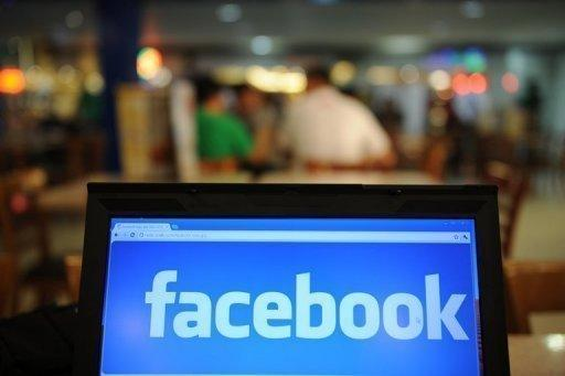 """Anyone who uses Facebook owns and controls the content and information they post,"" Facebook said"