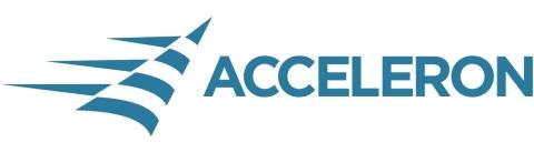 Acceleron Announces Closing of Public Offering of Common Stock and Exercise of Underwriters' Option to Purchase Additional Shares