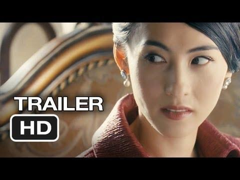 "<p><strong>Release date: </strong>May 24, 2012</p><p><strong>Starring: </strong>Zhang Ziyi, Jang Dong-gun, and Cecilia Cheung</p><p><strong>The sexy story: L</strong>oosely based on the 1782 novel of the same name by Pierre Choderlos de Laclos (the same source material that brought you <em>Cruel Intentions</em>), this version of the story is set in Shanghai in the 1930s and stars South Korean actor Jang Dong-gun and Chinese actresses Zhang Ziyi and Cecilia Cheung.<strong><br></strong></p><p><a class=""link rapid-noclick-resp"" href=""https://www.amazon.com/Dangerous-Liaisons-Cecilia-Cheung/dp/B00BENLYHU?tag=syn-yahoo-20&ascsubtag=%5Bartid%7C10058.g.27140597%5Bsrc%7Cyahoo-us"" rel=""nofollow noopener"" target=""_blank"" data-ylk=""slk:WATCH IT"">WATCH IT</a></p><p><a href=""https://www.youtube.com/watch?v=ZNbafCNp25A"" rel=""nofollow noopener"" target=""_blank"" data-ylk=""slk:See the original post on Youtube"" class=""link rapid-noclick-resp"">See the original post on Youtube</a></p>"