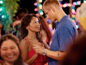 "<p>Kat Graham stars as Erica, a congressional assistant who audits a US Air Force base in Guam to evaluate whether or not it needs to close. While Erica's there, she meets Andrew (Alexander Ludwig), a dreamy Air Force captain who guides her through the base and shows her the tradition of <a href=""https://www.popsugar.com/entertainment/is-operation-christmas-drop-based-on-true-story-47947351"" class=""link rapid-noclick-resp"" rel=""nofollow noopener"" target=""_blank"" data-ylk=""slk:airlifting presents to Guam for Christmas"">airlifting presents to Guam for Christmas</a>.</p> <p><a href=""http://www.netflix.com/title/81026186"" class=""link rapid-noclick-resp"" rel=""nofollow noopener"" target=""_blank"" data-ylk=""slk:Watch Operation Christmas Drop on Netflix."">Watch <strong>Operation Christmas Drop</strong> on Netflix.</a></p>"