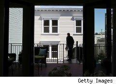 white house for refinancing