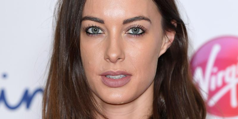 dbd57a3c08a YouTube Star Emily Hartridge Dies After Electric Scooter Crash