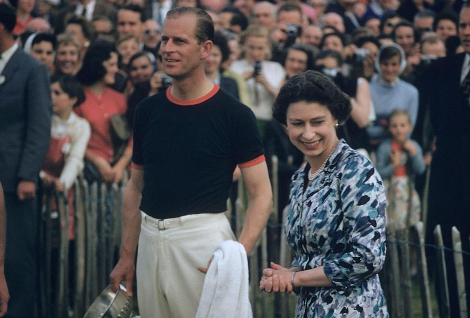 <p>For seven decades, Prince Philip aced the toughest brief in menswear. Well-dressed but never attention-seeking, sartorial without being flamboyant, he showed generations of British men the power clothes have to bestow poise and reflect power. To mark his death at 99, we take a look back at some of his most iconic style moments, to celebrate a life lived with panache.</p>