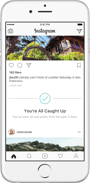 Instagram and Facebook are both testing Do Not Disturb features, TechCrunch