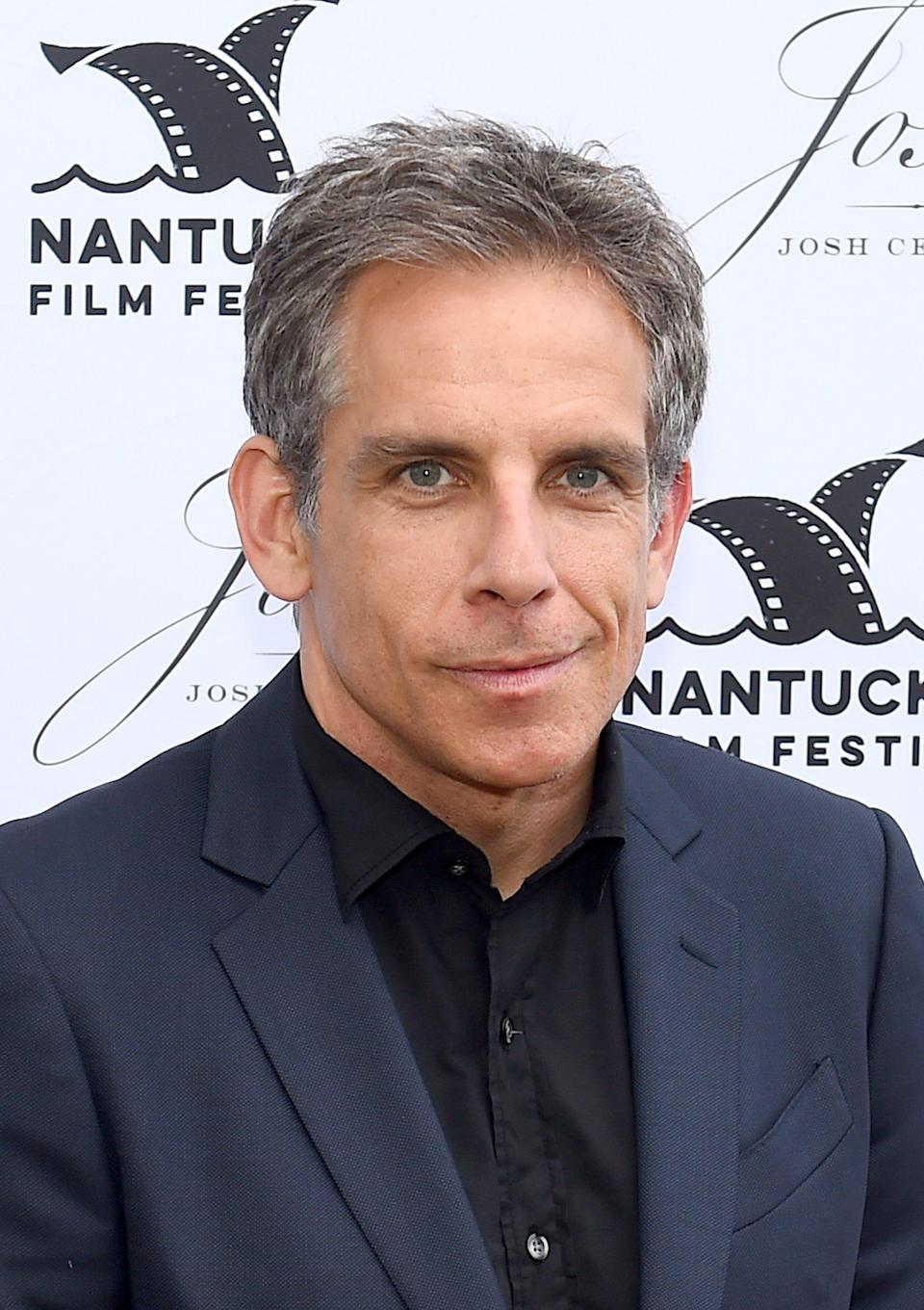 <p>Stiller has starred in numerous films since <strong>There's Something About Mary</strong> and has had multiple cameos in music videos and television shows. The actor's most notable projects are <strong>Zoolander</strong> and its sequel (<strong>Zoolander: Super Model</strong>), the Meet the Parents trilogy, <strong>Tropic Thunder</strong>, the Madagascar series, and the Night at the Museum trilogy.</p> <p>Stiller revealed he was prostate-cancer-free in September 2014 after being diagnosed and undergoing surgery that June. He has received several awards and honors, including multiple MTV Movie Awards and the Charlie Chaplin Britannia Award For Excellence in Comedy by BAFTA Los Angeles.</p>