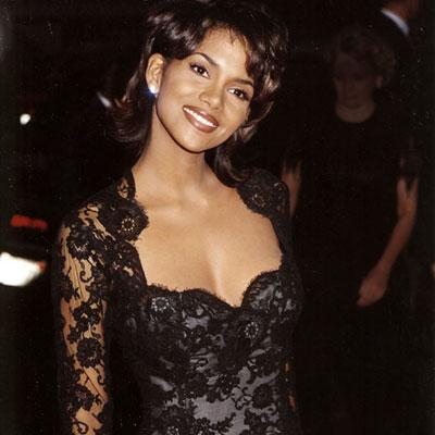 "<div class=""caption-credit""> Photo by: Jeff Kravitz/FilmMagic</div><div class=""caption-title"">Halle Berry</div><b>Halle Berry</b> <br> 1994 <br> <br> <b>More from Marie Claire:</b> <br> <p>  <a rel=""nofollow"" href=""http://www.marieclaire.com/health-fitness/news/body-secrets?link=rel&dom=yah_life&src=syn&con=blog_marieclaire&mag=mar"" target=""_blank"">12 Celebrity Body Secrets</a> </p> <p>  <a rel=""nofollow"" href=""http://www.marieclaire.com/career-money/advice/career-building-tips?link=rel&dom=yah_life&src=syn&con=blog_marieclaire&mag=mar"" target=""_blank"">10 Tips To Climb To The Top of Your Career</a> </p> <p>  <a rel=""nofollow"" href=""http://www.marieclaire.com/hair-beauty/how-to/look-good-in-photos?link=rel&dom=yah_life&src=syn&con=blog_marieclaire&mag=mar"" target=""_blank"">How to Look Great in Every Photo</a> </p>"