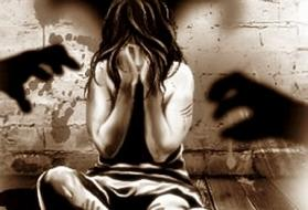 Jharkhand: 2 minor girls gang raped, 4 molested