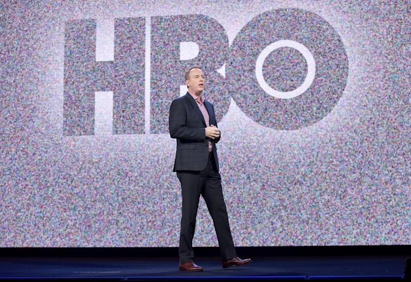 HBO app replaces HBO Now on Fire TV devices August 1st