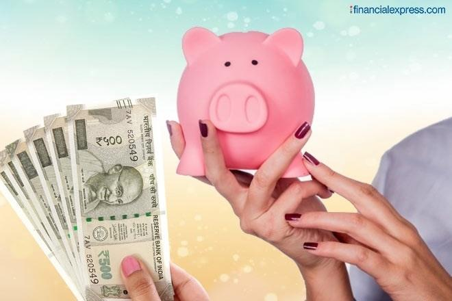 todays news, current news, news, monthly income, monthly income schemes, fixed deposits, proceeds from fixed deposits, MIS, Post Office Senior Citizen Savings Scheme