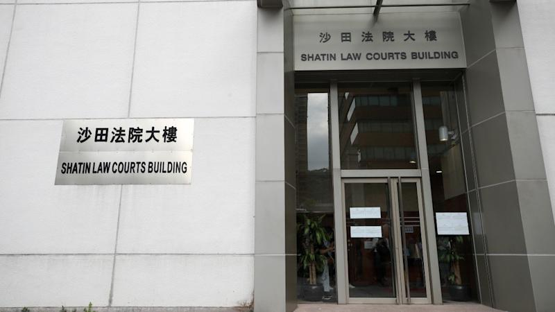 No bail for Hong Kong schoolteacher accused of luring underage girls to send nude photos of themselves