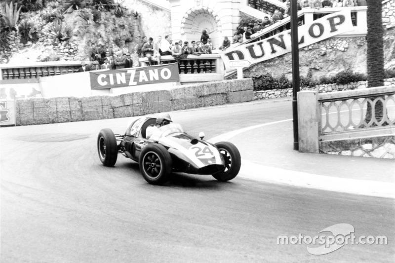 """Cooper T51 (1959-1963)<span class=""""copyright"""">LAT Images</span>"""