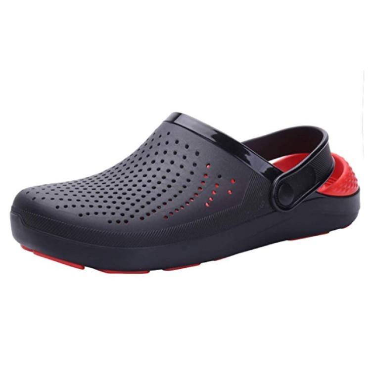 7381d9df57329 Prime Day deals on comfortable shoes for work and pleasure