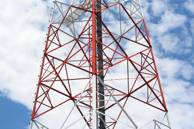 supreme court location data cell phone tower