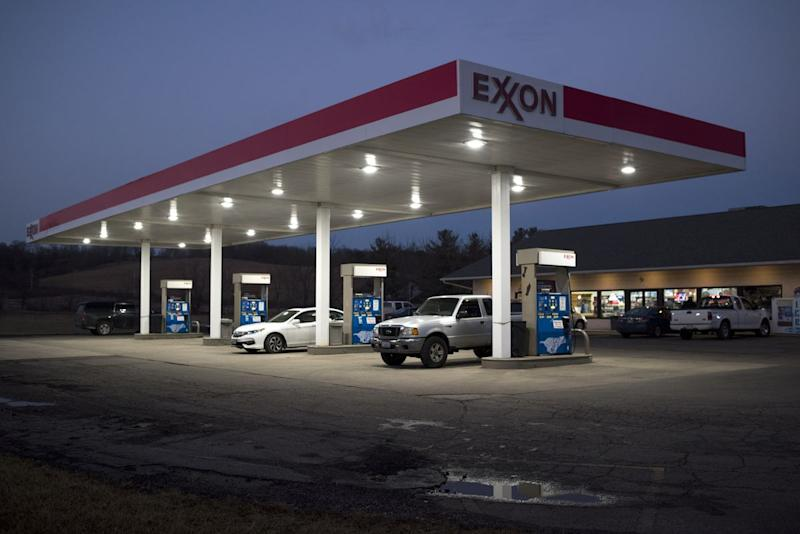 Exxon Starts Drilling in Guyana Seeking First Production by 2020