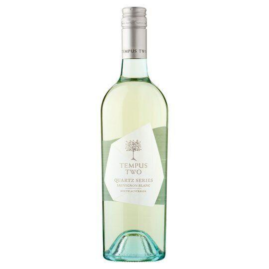 """<p>Sourced from three premium vineyards within the Adelaide region of South Australia, this wine is """"crisp and refreshing.""""<br><br>It has notes of fresh lime and zingy gooseberry. </p><p>Best served with grilled fish and vegetables, or fresh salads. </p><p><a class=""""link rapid-noclick-resp"""" href=""""https://go.redirectingat.com?id=127X1599956&url=https%3A%2F%2Fwww.tesco.com%2Fgroceries%2Fen-GB%2Fproducts%2F308450531%3FselectedUrl%3Dhttps%253A%252F%252Fdigitalcontent.api.tesco.com%252Fv2%252Fmedia%252Fghs%252Ff5e2bfd8-4508-416c-bef8-49a4b21b99d6%252Fsnapshotimagehandler_1824933690.jpeg%253Fh%253D540%2526w%253D540&sref=https%3A%2F%2Fwww.delish.com%2Fuk%2Fcocktails-drinks%2Fg36093038%2Ftesco-wine%2F"""" rel=""""nofollow noopener"""" target=""""_blank"""" data-ylk=""""slk:BUY NOW"""">BUY NOW</a></p>"""