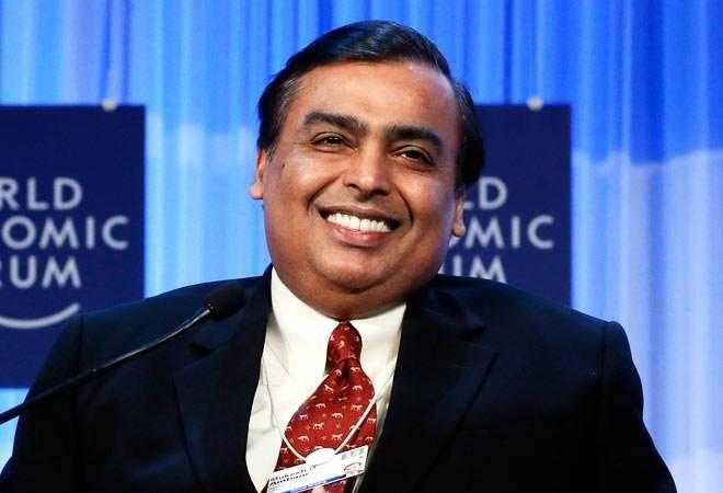 <p>The chairman of Reliance Industries increased his wealth by Rs 300 crore per day over the past one year, notwithstanding the rupee woes, oil fears, plunging Sensex and geopolitical troubles. The net worth Mukesh Ambani stood at Rs 3,71,000 crore as on July 31, 2018. He continues to be India's richest man for the seventh consecutive year on the back of a 47% rise in the share price of his flagship company. Most recently he has been more in the news for the lavish wedding of his daughter Isha Ambani with Anand Piramal. He never ceases to stay in the news for all the right reasons. </p>