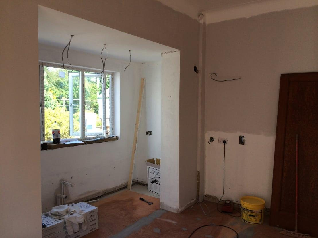 how to start home renovation 10 tips