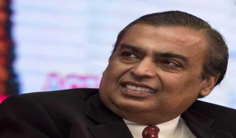 RIL's Jamnagar refinery to only produce jet fuel, petrochemical
