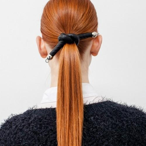 8 Ponytail Hacks To Try Now 3960b824169