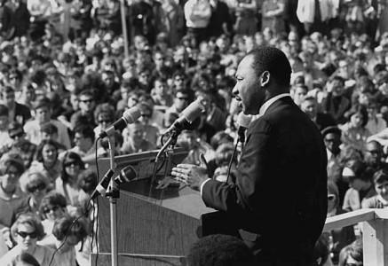 Martin_Luther_King_Jr_St_Paul_Campus_U_MN1