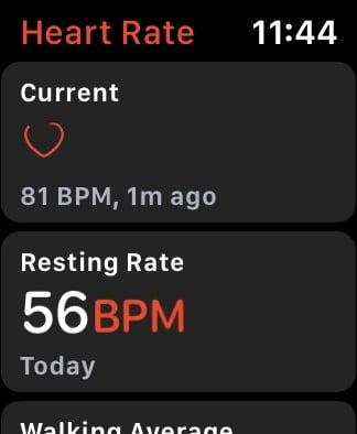 how to use apple watchs fitness features heart6
