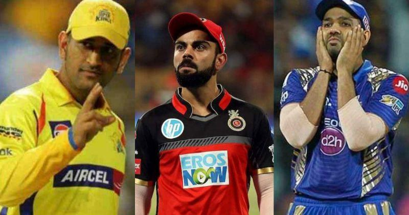 Middle-order batsmen will be in high demand in the IPL auction