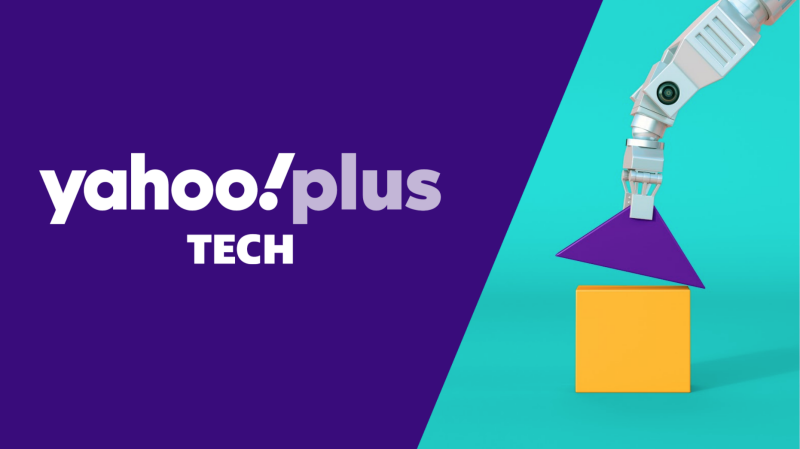 Yaho Plus Tech offers 24/7 tech support for just $15 a month. (Photo: subscriptions.yahoo.com)