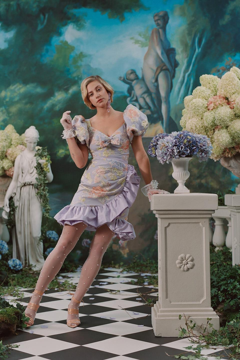 "<cite class=""credit"">Courtesy of Rodarte</cite>"