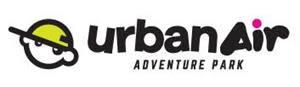 Picture One: Urban Air Adventure Park Cincinnati – Join the FUN! Logo and introduction to Urban Air Adventure Park in Cincinnati (Oakley) - packed with wall-to-wall trampolines, dodgeball courts and obstacle courses, to our Adventure Hub with multi-level climbing ropes and twisting tubes, the park is equipped with unique and patented attractions that can only be found at Urban Air. #UrbanAirCincinnati https://www.urbanairtrampolinepark.com/locations/ohio/cincinnati