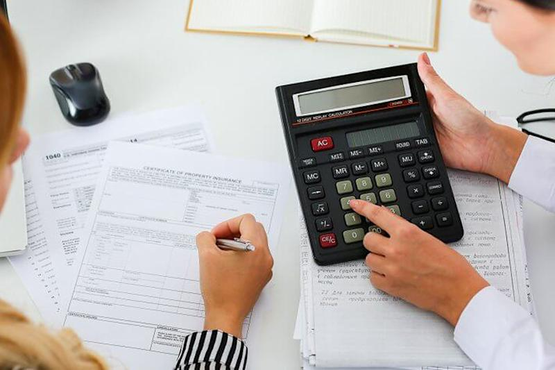 Tax Deductions 2018: 42 Tax Write-Offs You May Not Know About