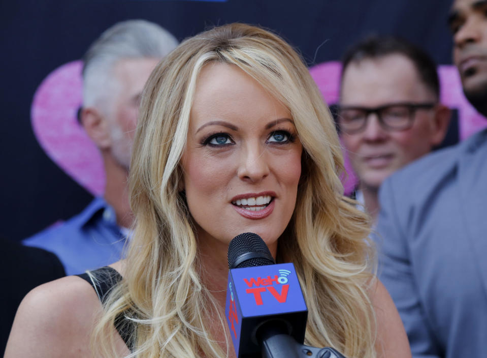 CBB bosses are apparently desperate to sign Stormy