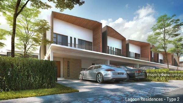 Property for sale in Johor, house for sale in johor bahru, Johor house for sale, johor property, johor apartment, Apartment in Johor