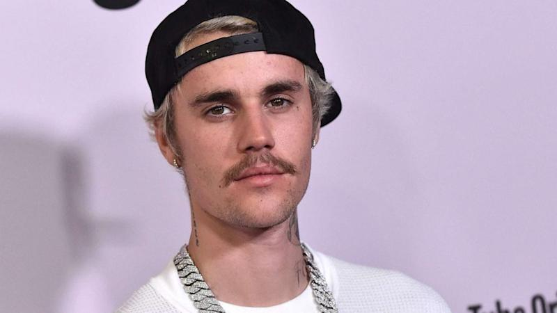 See the new Crocs Justin Bieber is releasing Oct. 13