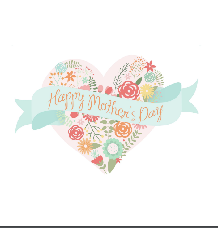 """<p>This pastel floral card will brighten up your mother's home on May 9.</p><p><em><strong>Get the printable at <a href=""""https://www.ishouldbemoppingthefloor.com/2014/05/free-printable-mothers-day-card.html"""" rel=""""nofollow noopener"""" target=""""_blank"""" data-ylk=""""slk:I Should Be Mopping The Floor"""" class=""""link rapid-noclick-resp"""">I Should Be Mopping The Floor</a>.</strong></em></p>"""