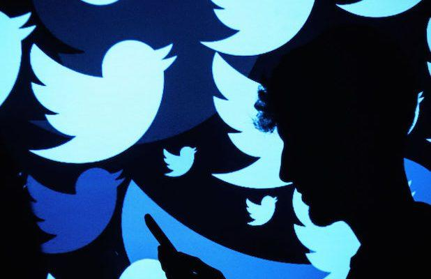 Twitter Purges Thousands of Accounts in China, Saudi Arabia for Fake News Campaigns