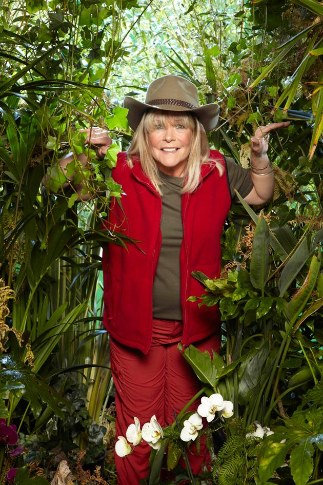 How to watch I'm A Celeb online - From the UK and abroad!