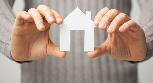 Bank costs to mortgage a home