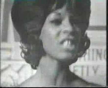 "<p>Martha and The Vandellas might actually be singing about the effect of a particularly fiery love rather than the temperature outside, but ""Heatwave"" has summer written all over it.</p><p><a href=""https://www.youtube.com/watch?v=XE2fnYpwrng"" rel=""nofollow noopener"" target=""_blank"" data-ylk=""slk:See the original post on Youtube"" class=""link rapid-noclick-resp"">See the original post on Youtube</a></p>"