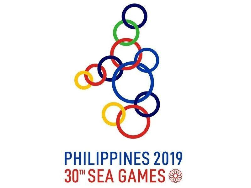 'World-class' opening ceremony of the 30th SEA Games