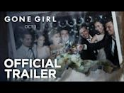 """<p>Hear us out: Even if the premise of this David Fincher-directed movie based on the bestselling novel—wife goes missing, husband is losing his mind—doesn't do it for your libido, Ben Affleck, Rosamund Pike, and Emily Ratajkowski don't pull back on the sexual heat. See: Affleck entering a shower with Pike, devoted to her body no matter what she's capable of. </p><p><a href=""""https://www.youtube.com/watch?v=2-_-1nJf8Vg"""" rel=""""nofollow noopener"""" target=""""_blank"""" data-ylk=""""slk:See the original post on Youtube"""" class=""""link rapid-noclick-resp"""">See the original post on Youtube</a></p>"""