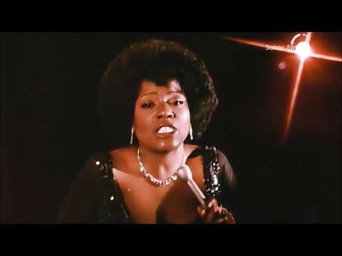 """<p>An oldie but a goodie. Even in 1978, Gloria Gaynor knew best when she reminded us that even without our former partner 'by our side' we will most definitely survive.</p><p><a href=""""https://www.youtube.com/watch?v=ARt9HV9T0w8"""" rel=""""nofollow noopener"""" target=""""_blank"""" data-ylk=""""slk:See the original post on Youtube"""" class=""""link rapid-noclick-resp"""">See the original post on Youtube</a></p>"""