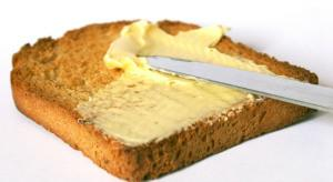 Butter or Margarine – Which is the Healthier Option?