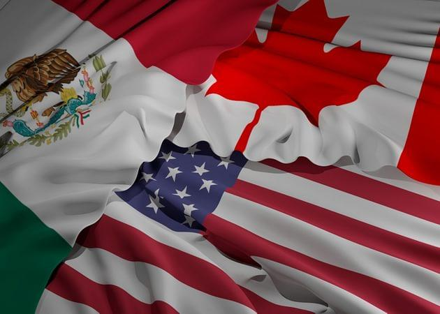 Here's What You Need to Know About the USMCA Agreement